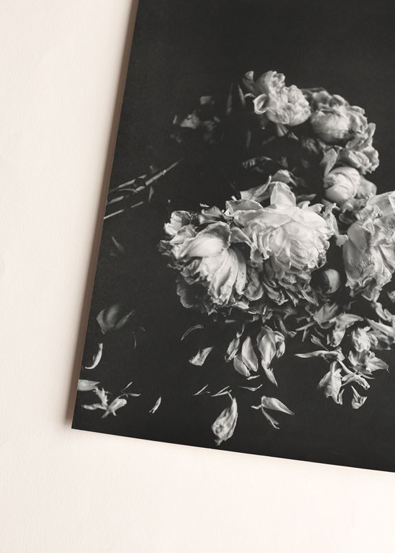 In-studio / home printing | Besotted Blog