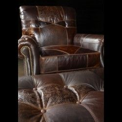 Living Room Ideas Best Quality Designer Leather Chairs Online