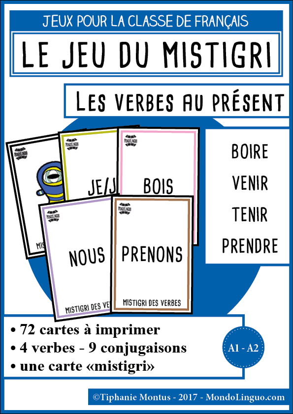 Pin On Fle Jeux