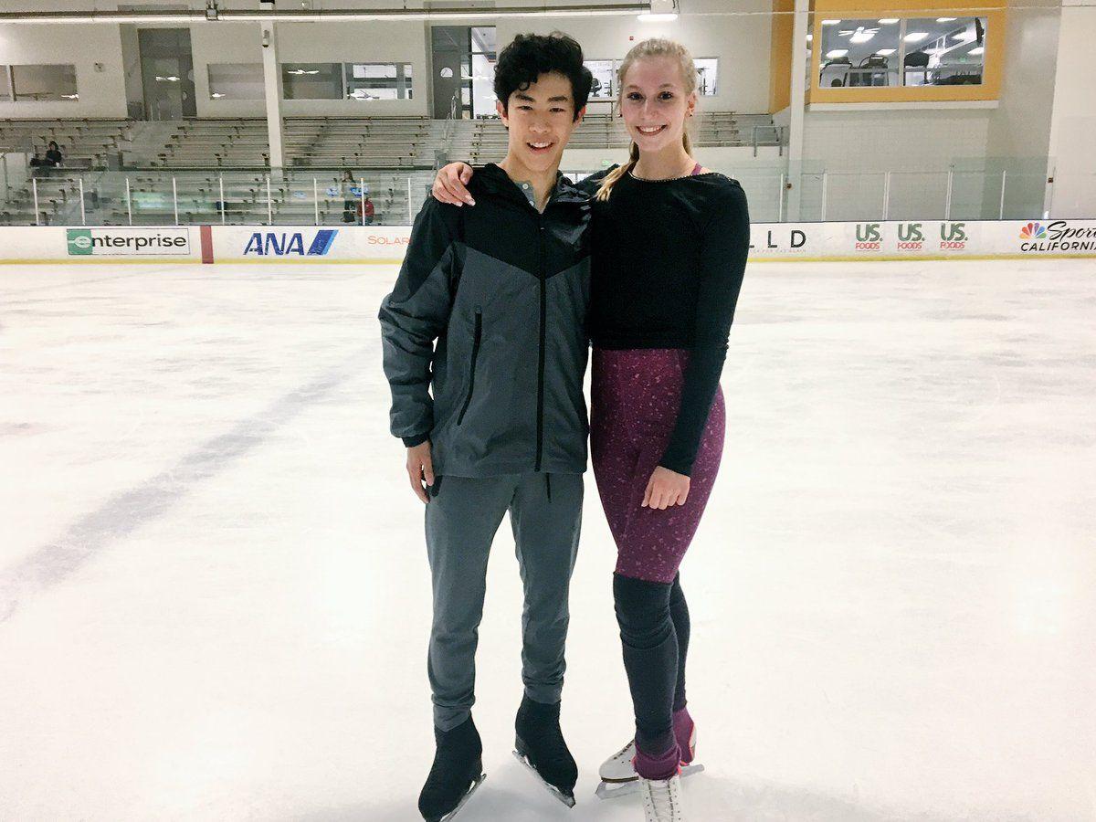 ice skating. roller blading Skating jacket for figure skating