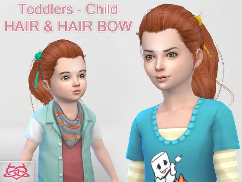 my first hair for younger girls - Find the hair bow in hats Found in ...