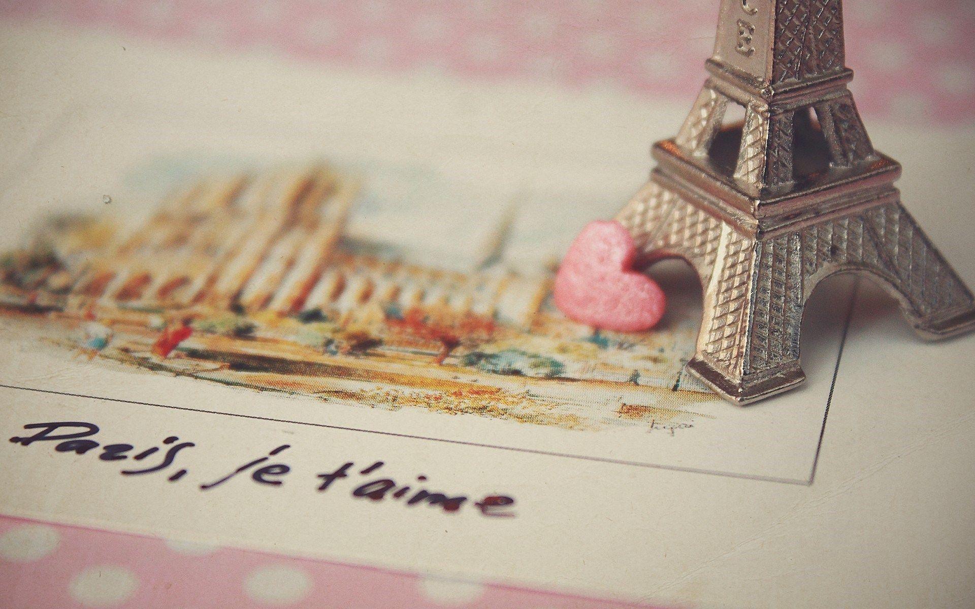 Wallpaper Love Paris Hd : 3687-love-in-paris.jpg 1,920x1,200 pixels Love,love Pinterest Paris