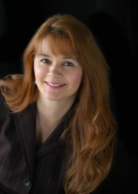 Sandra Stugis