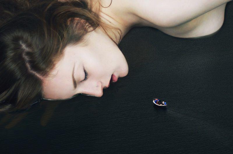 Week twenty-three | por Ella Ruth