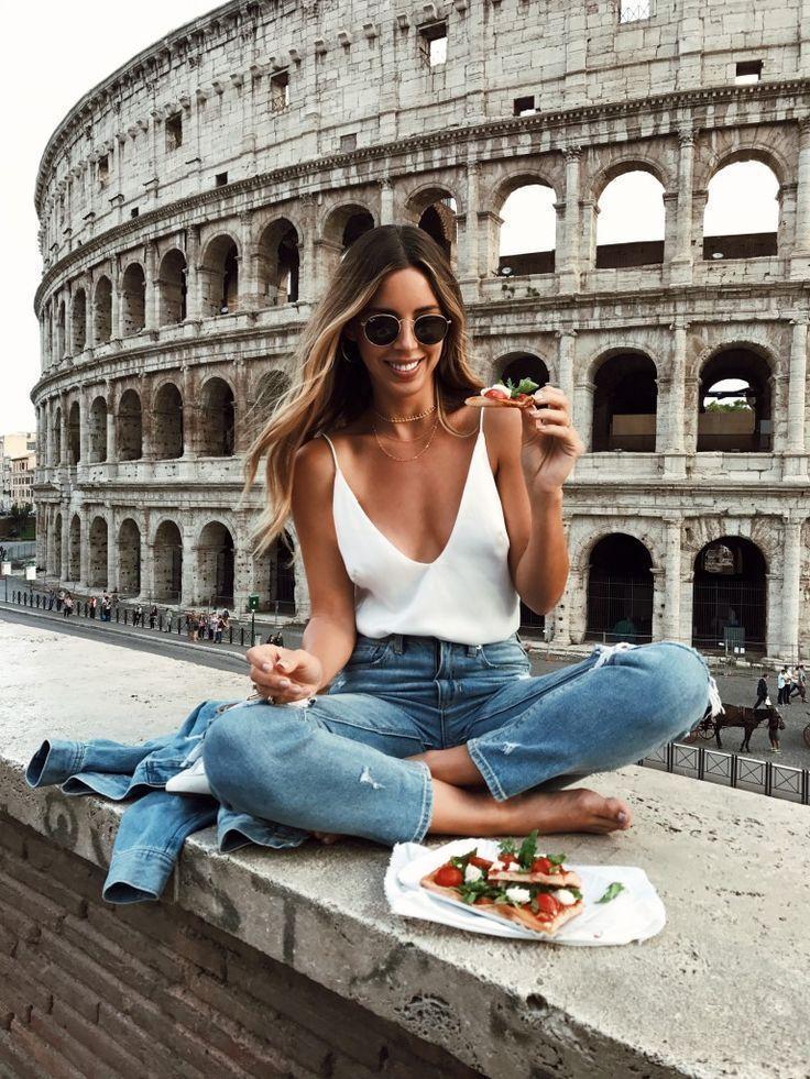 24 Stunden in Rom Tag  markieren   24 Stunden in Rom Tag  markieren