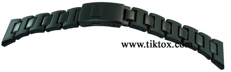 Gwm5600bc combi bracelet casio bracelets novelty