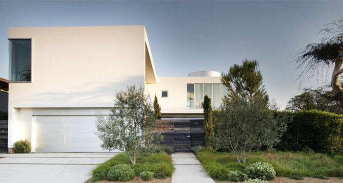 Interieur Design Landhausstil Modernes Haus Florida - printerexperts ...