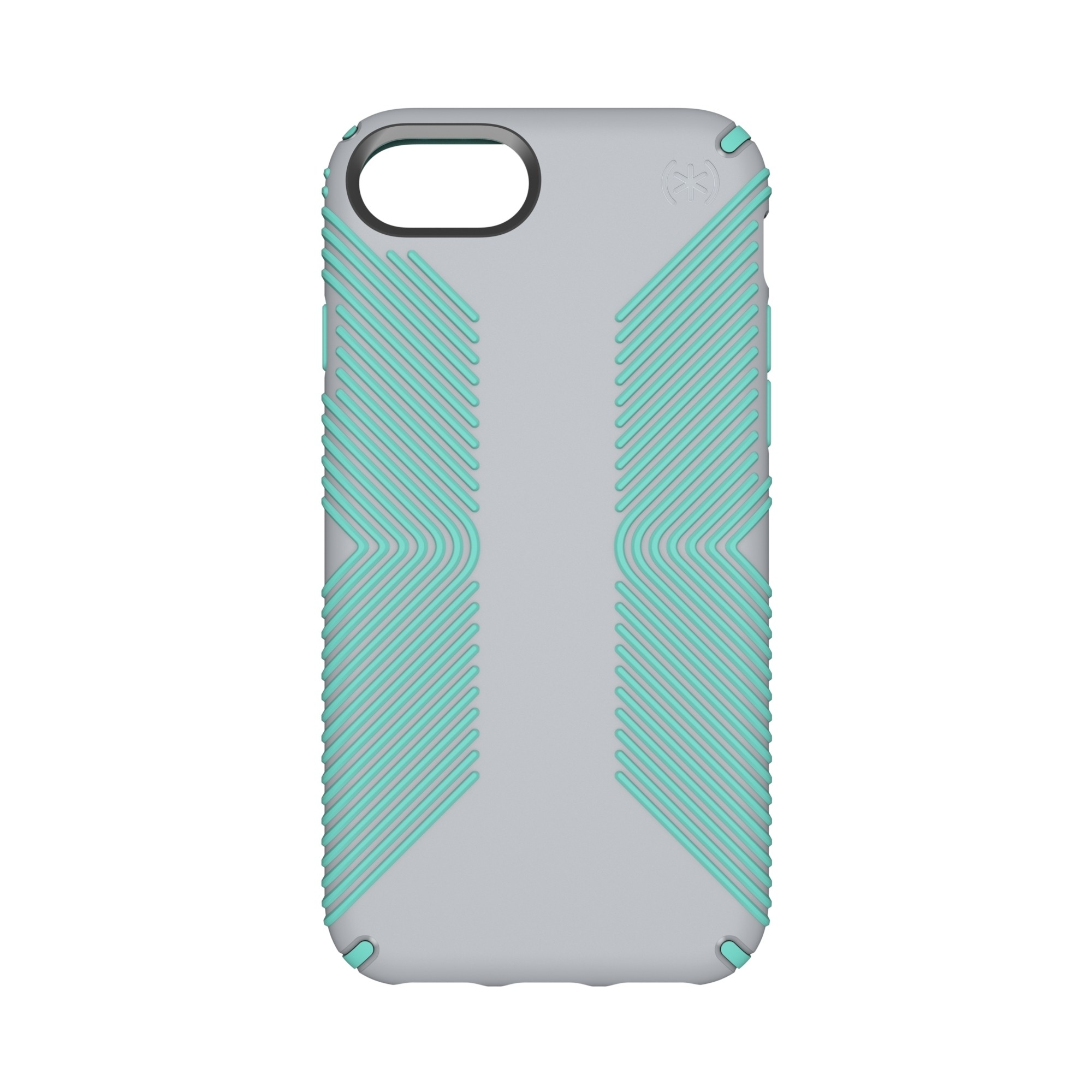 speck iphone 8 case