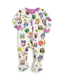 a84478575 Just Kids - Baby (0-24 Months) - Baby Girl - Complete Outfits - Saks ...