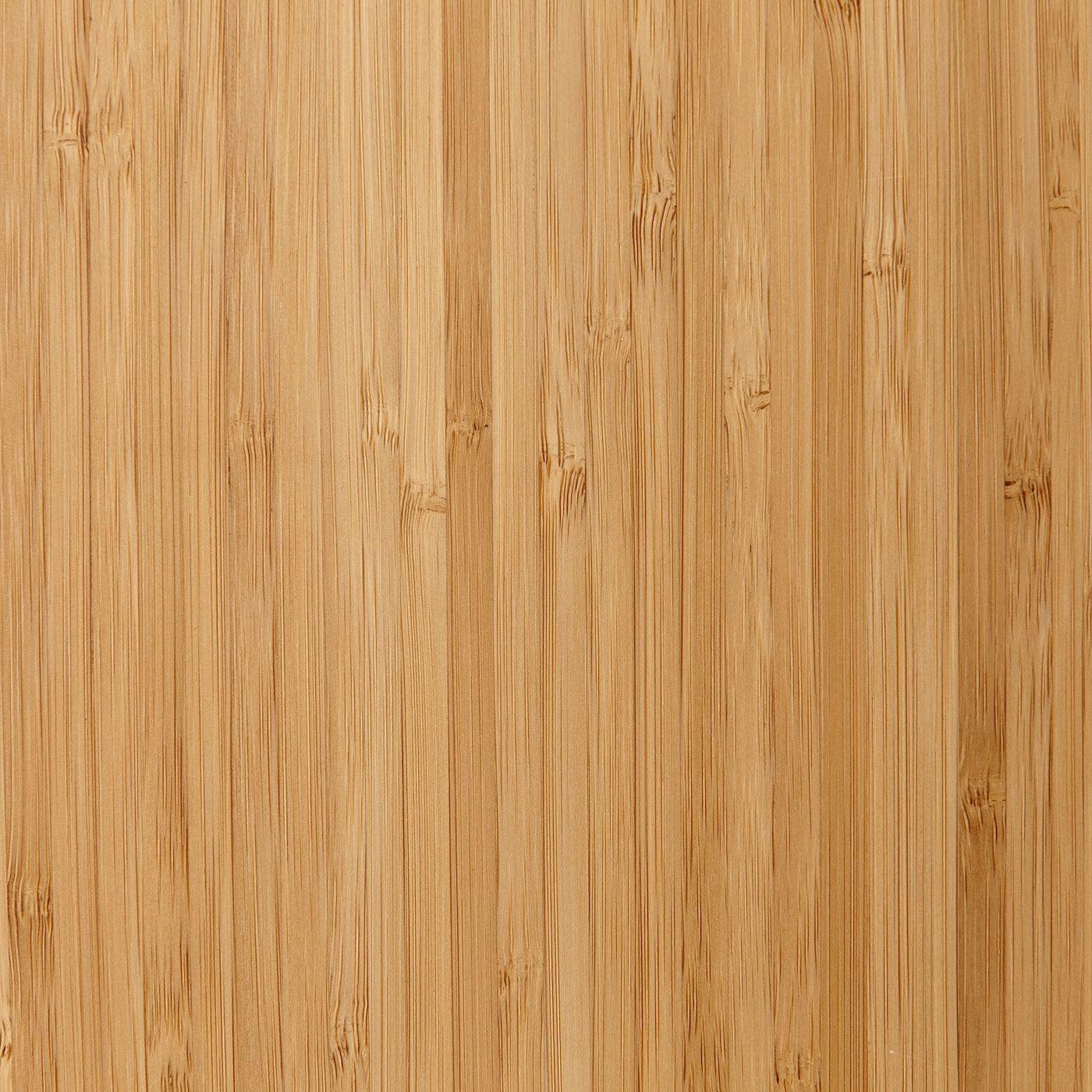 Viskan Countertop Bamboo 24 3 8x15 3 4 Ikea In 2020 Bamboo