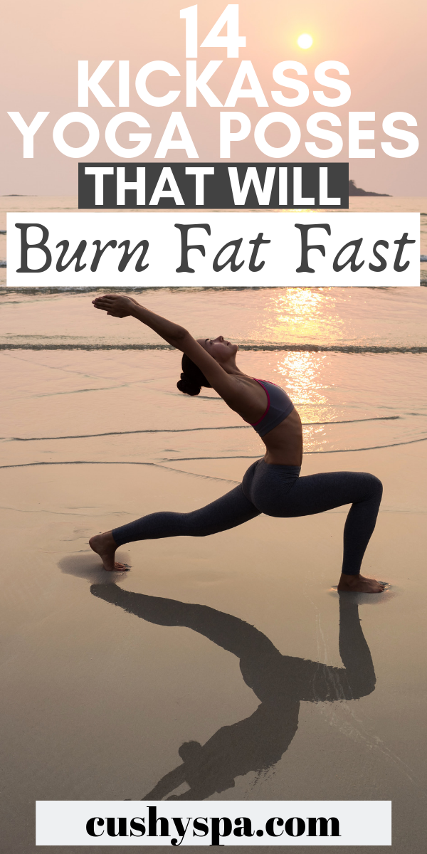 Quick weight loss tips without exercise #looseweight    what are ways to lose weight really fast#wei...