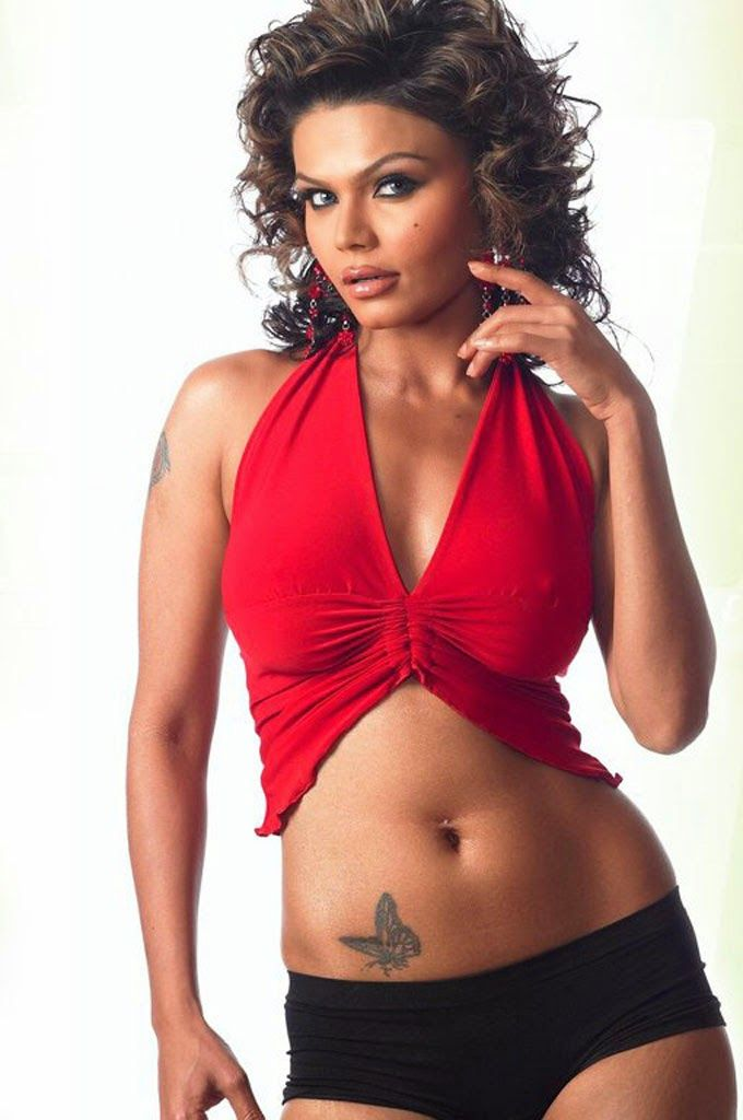 rakhi-sawant-hot-sexy-without-all-clothes-tamil-maullu-niople-licking-hot-sex