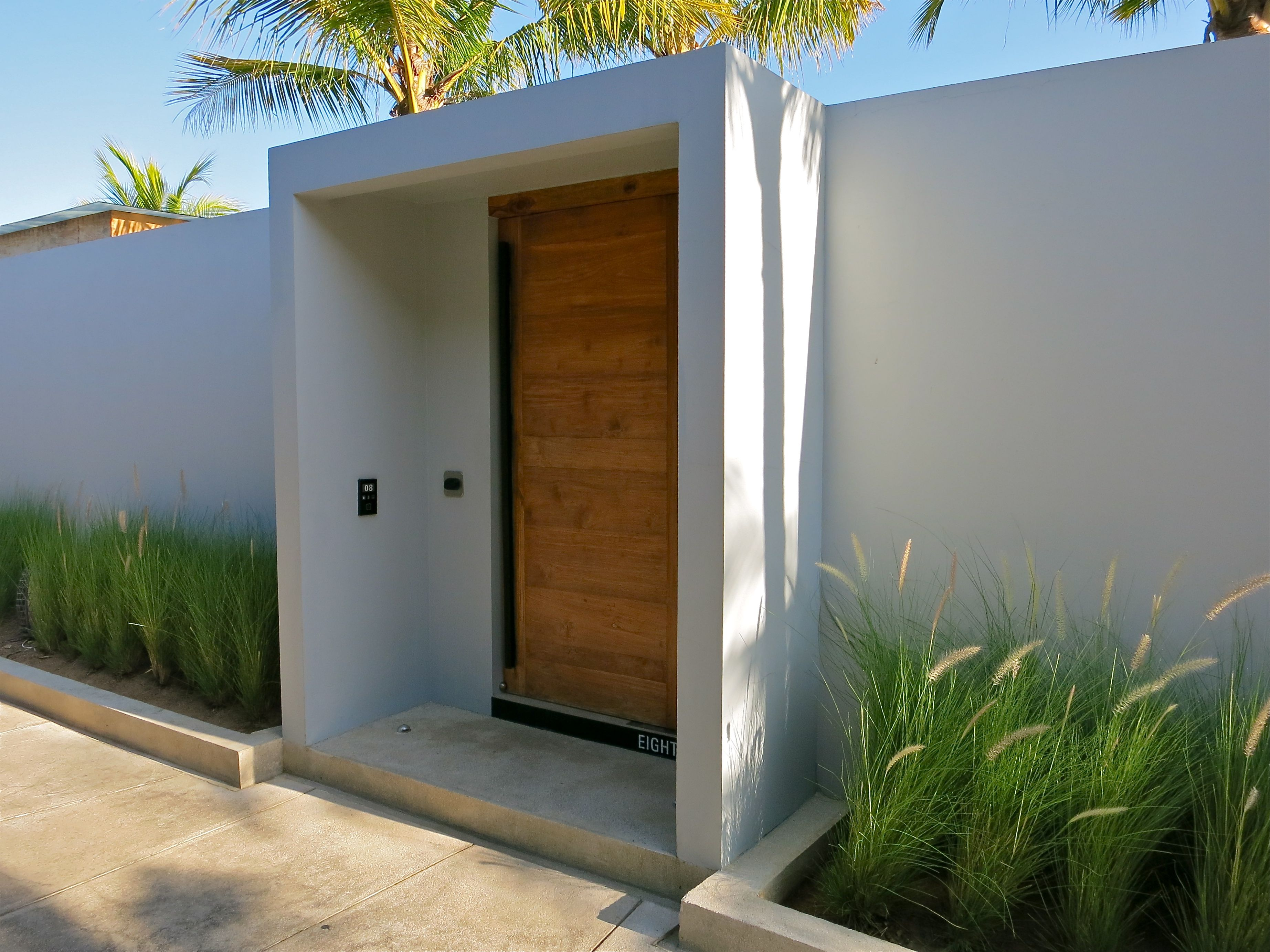 house-plans-minimalist-brixton-gate-design-excerpt-contemporary ...