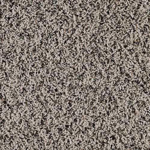 Mohawk Kingsport Frieze Carpet 12 Ft Wide 768 4212 Frieze Carpet Rugs On Carpet Grey Carpet