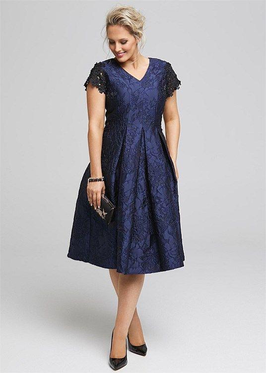 5486cd95f64d6 Bouquet dress | Bridesmaid dresses | Dresses, Dresses for apple ...