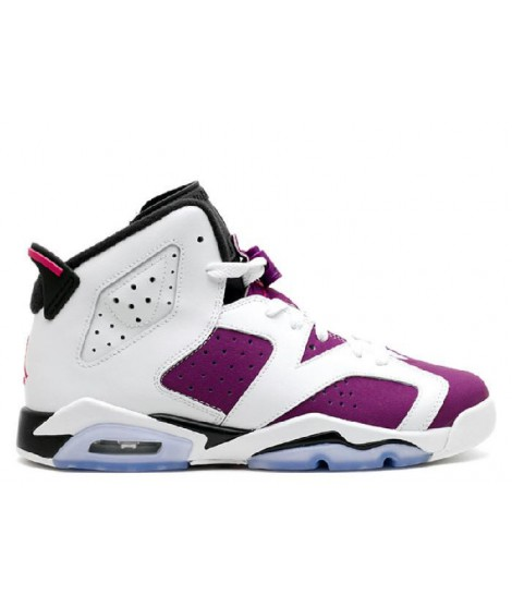 Air Jordan 6 Retro Gg (Gs) Cheap Air Jordan Store in