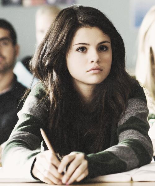Better Without You Selena Gomez Movies Selena Gomez Cinderella Story Selena Gomez