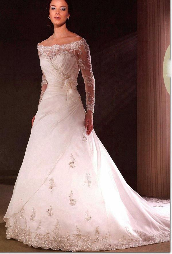 17 Best images about wedding dress ideas for me on Pinterest ...