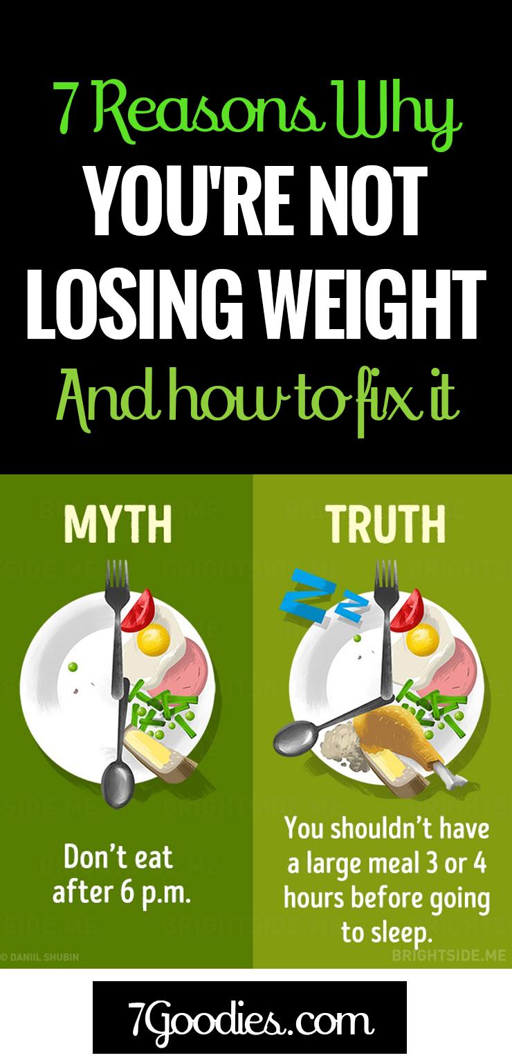 Lose tummy fat in 4 weeks