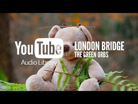 Funny Song - Bensound (Royalty Free Music) - YouTube | Music