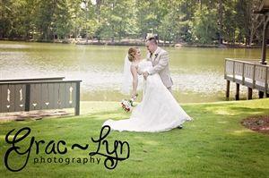 Pine Mountain Ga Wedding Venues