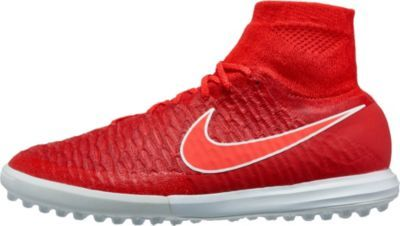 66c6fb28af87 ... Nike MagistaX Proximo TF. Shop www.soccerpro.com for all your Nike  FootballX ...