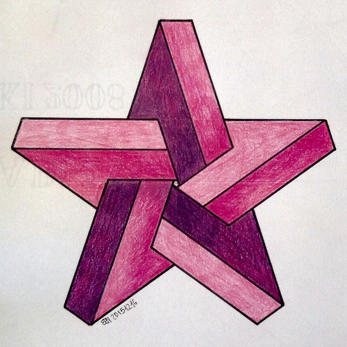 Desenho Geometrico, Ideias