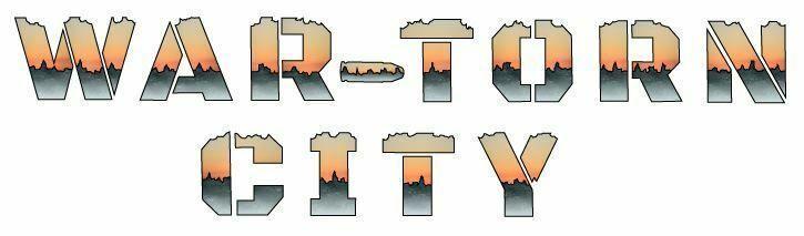 WWG Rubble Kit ¨C 28mm Wargaming Terrain Warhammer Scenery 40K Model Diorama 5056204508373  eBay #Ad , #sponsored, #mm#Wargaming#Terrain #wargamingterrain WWG Rubble Kit ¨C 28mm Wargaming Terrain Warhammer Scenery 40K Model Diorama 5056204508373  eBay #Ad , #sponsored, #mm#Wargaming#Terrain #wargamingterrain WWG Rubble Kit ¨C 28mm Wargaming Terrain Warhammer Scenery 40K Model Diorama 5056204508373  eBay #Ad , #sponsored, #mm#Wargaming#Terrain #wargamingterrain WWG Rubble Kit ¨C 28mm Wargamin #wargamingterrain