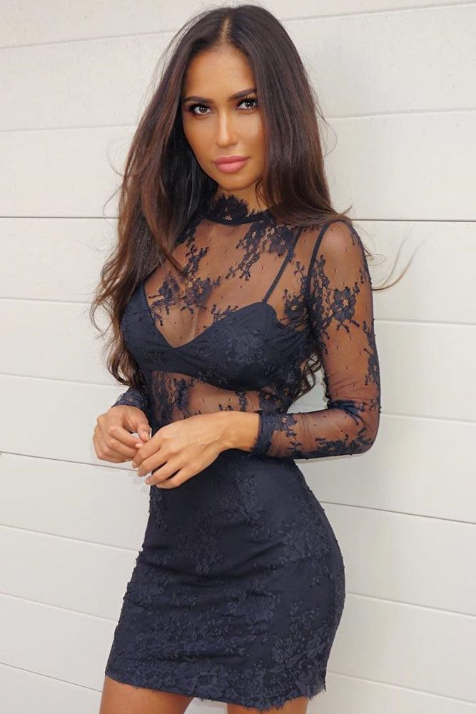 8327915802 We have the best collection of club outfits that can give you an idea on  what to wear for a night out with your friends. Let us go wild!