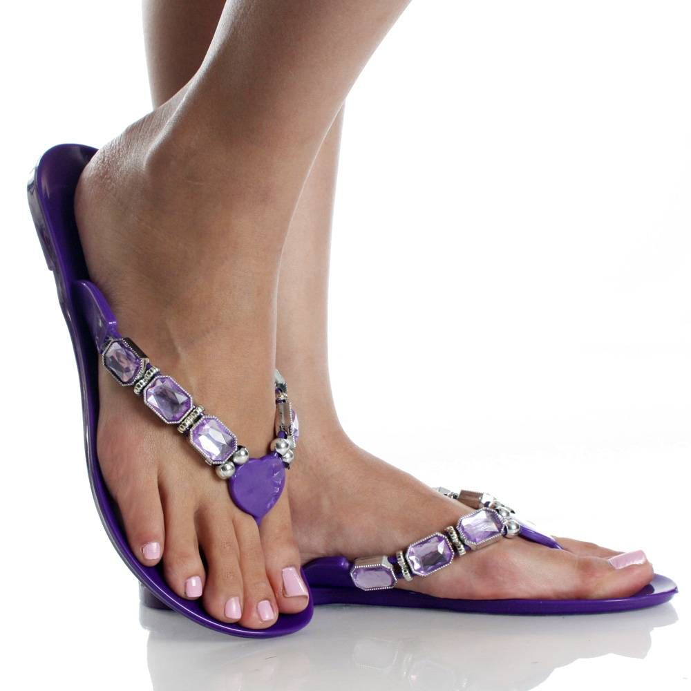 Google Image Result For Discountwomensdressshoes Images Purple Wedding ShoesPurple