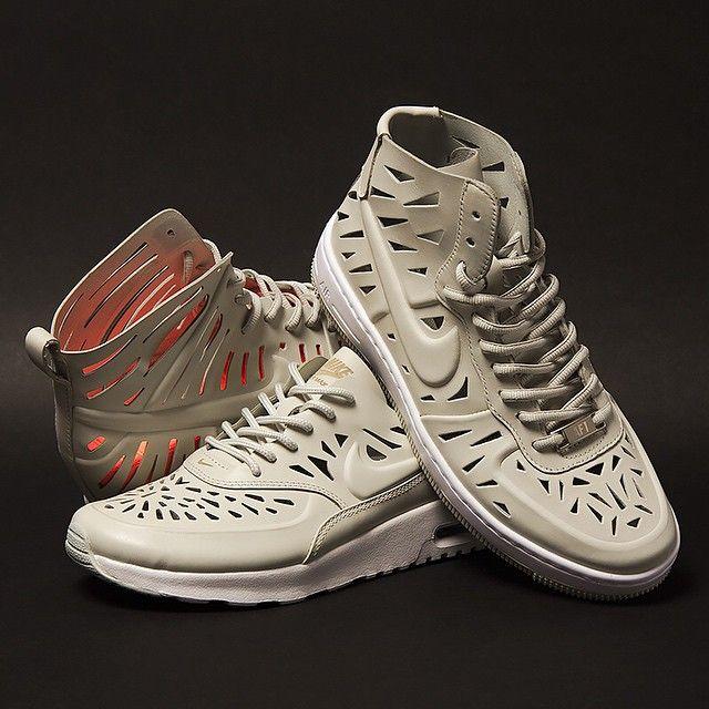 basquette nike 2015 joli sneakersnstuff