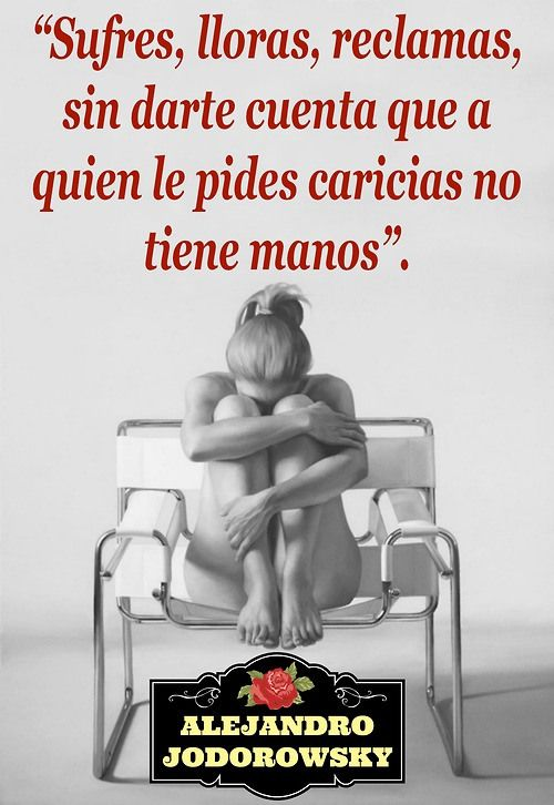 Juan Carlos Manjarrez Paintings Reality Quotes Love Quotes Y Frases