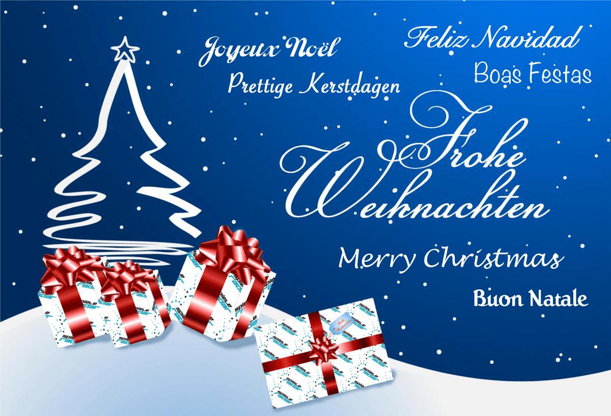 sms sprüche neujahr englisch Frohe Weihnachten Und Ein Gutes Neues Jahr Sprüche Englisch http  sms sprüche neujahr englisch