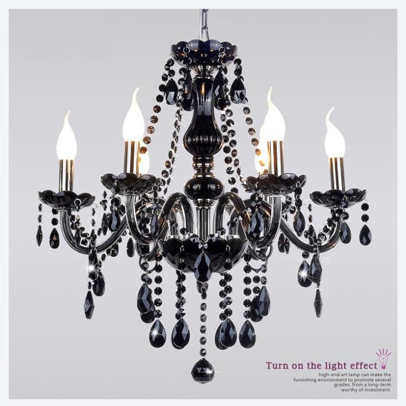 13320 buy here modern simple led crystal chandelier ceiling 13320 buy here modern simple led crystal chandelier ceiling chan pendant black aloadofball Gallery