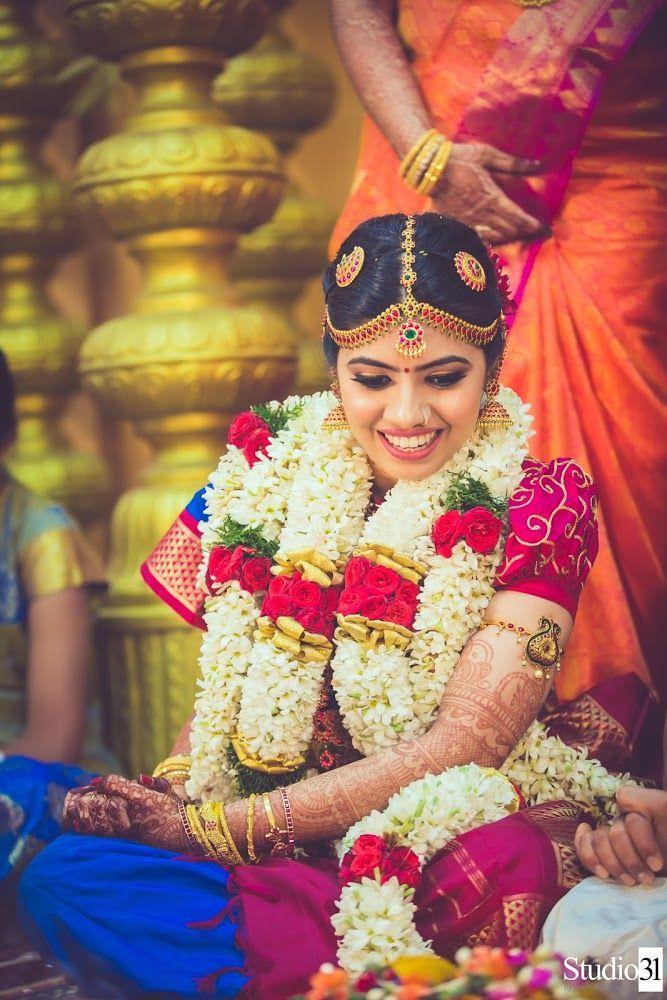 "💞Studio 31 ""Portfolio"" album   #weddingnet #wedding #india #indian #indianwedding #weddingdresses #mehendi #ceremony #realwedding #lehengacholi #choli #lehengaweddin#weddingsaree #indianweddingoutfits #outfits #backdrops #groom #wear #groomwear #sherwani #groomsmen #bridesmaids #prewedding #photoshoot #photoset #details #sweet #cute #gorgeous #fabulous #jewels #rings #lehnga"