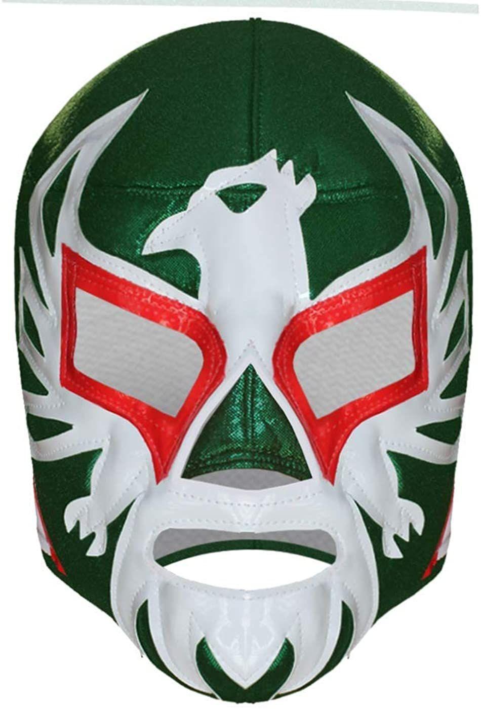 #LuchadorMaskAdult #luchalibreMask #luchadorKidMask#WrestlingMaskForMen #WretslerMask #WrestlerGift #WrestlingMan #LuchaLibreMexicana #LuchadoresMexicanos #LuchaLibreMexicanaMascaras #Wrestling #LuchaLibre #Lucha #MexicanCostume #MexicanParty #MexicanWrestling #ElMexicano  #CostumeElMexicano #MexicanMask  #MaskElMexicano ⬆️You can buy HERE  ⬆️