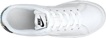 Női NIKE COURT ROYALE sneaker - Nike - deichmann.com  941b97cb5e
