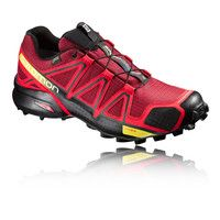 Shoes Salomon   in 2020   Running shoes for