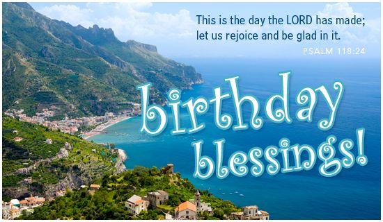 Birthday Ecards Personalized Free ~ Free birthday blessings ecard email free personalized birthday