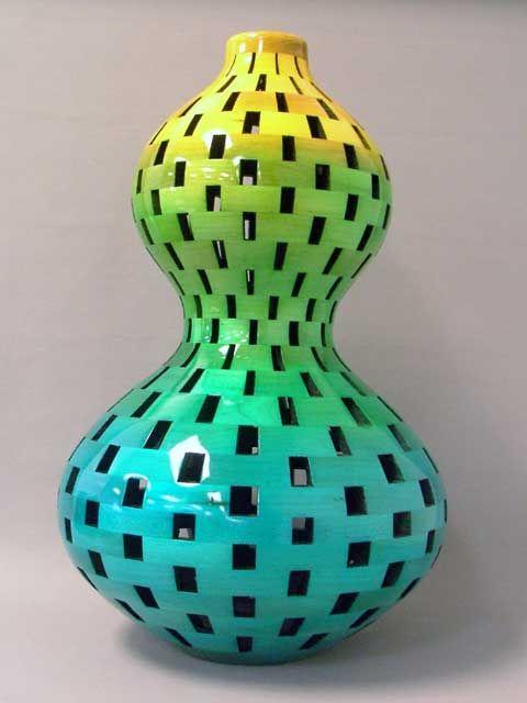 Joel Hunnicutt ~ Chinese Form Open Segment