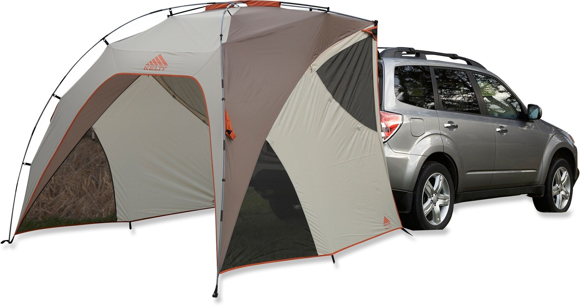Kelty Tailgater IPA Shelter - Free Shipping at REI.com  sc 1 st  Pinterest & Kelty Tailgater IPA Shelter - Free Shipping at REI.com   REI ...
