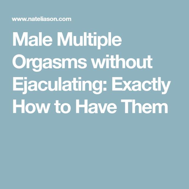 amusing publicagent mature milf seems excellent