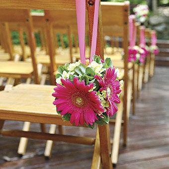decoracin para bodas arreglos