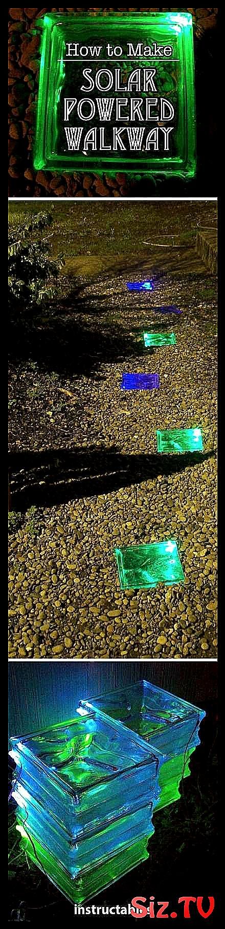 Photo of New Garden Path Cheap How To Build 28 Ideas New Garden Path Cheap How To Build 2…