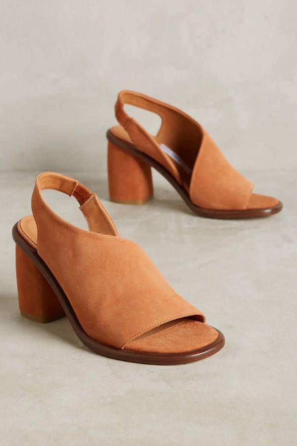 12f732cca75e Miista Elizabeth Shooties   Shoes   Zapatos, Moda y Sandalias