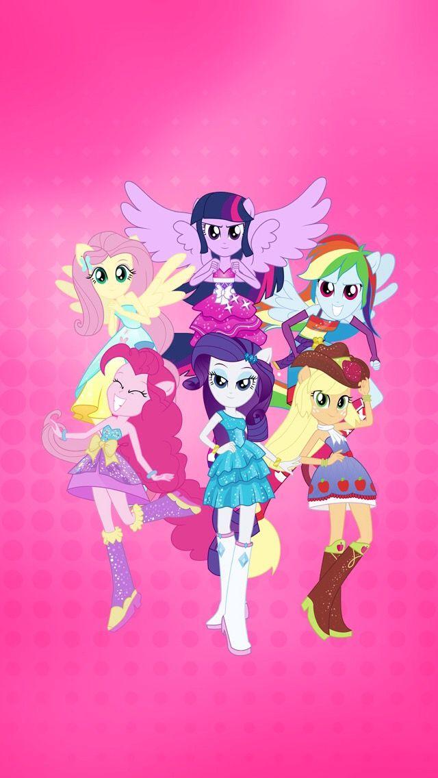 Equestria Girls My Little Pony Drawing My Little Pony Friends My Little Pony Rarity