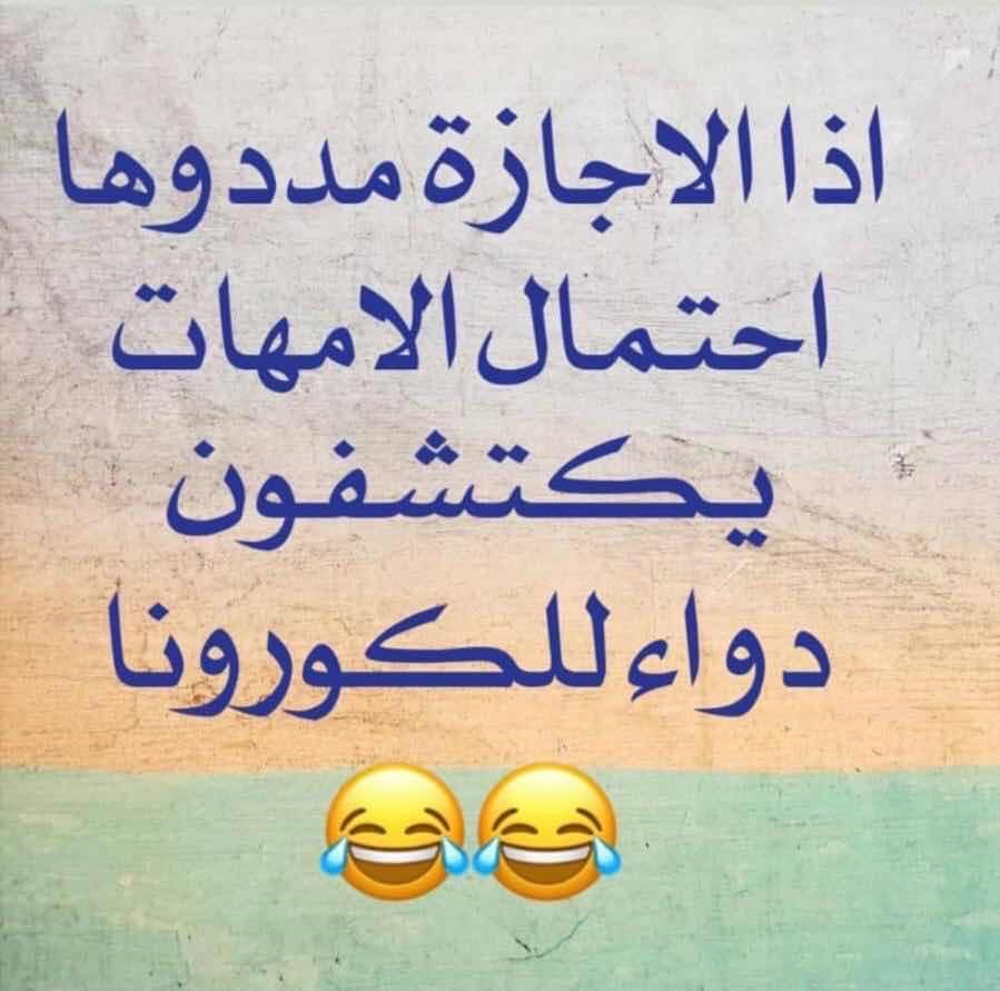 Pin By لا اله الا الله محمد رسول الله On Meme Fun Quotes Funny Funny Quotes Funny Arabic Quotes