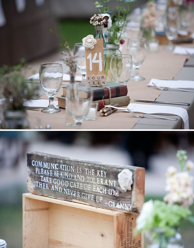 Huntington beach wedding wedding centerpieces and weddings huntington beach wedding junglespirit Gallery