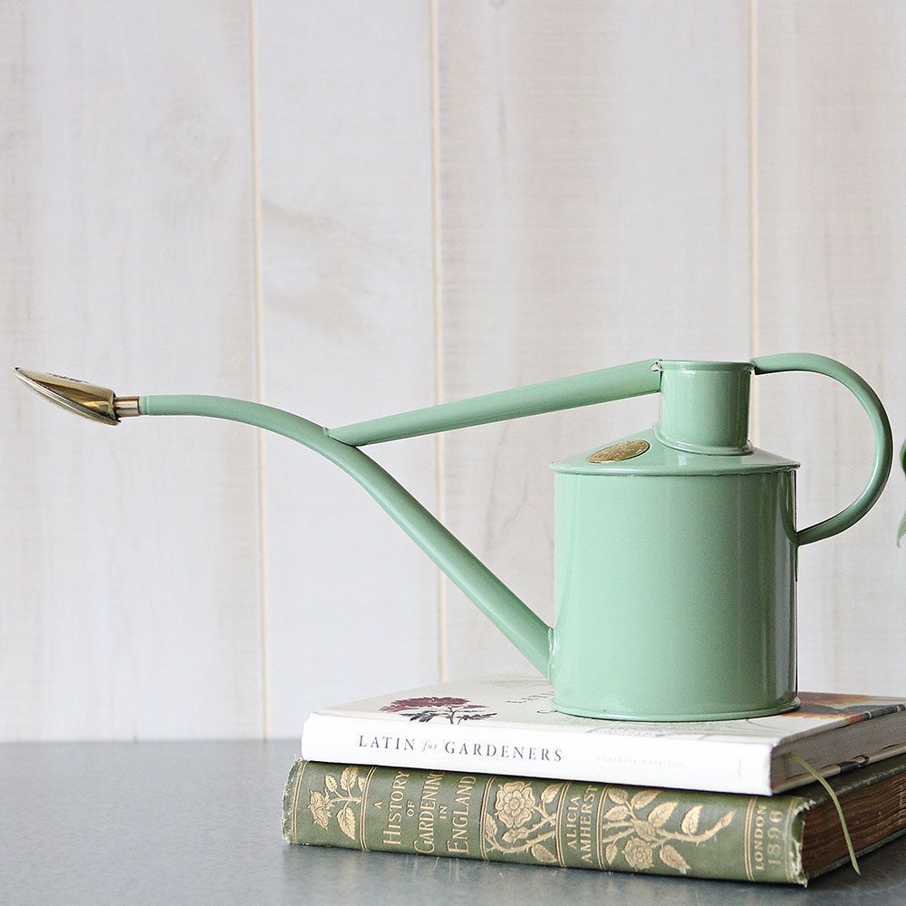 Watering Can Indoor Watering Indoor Watering Can Watering Can