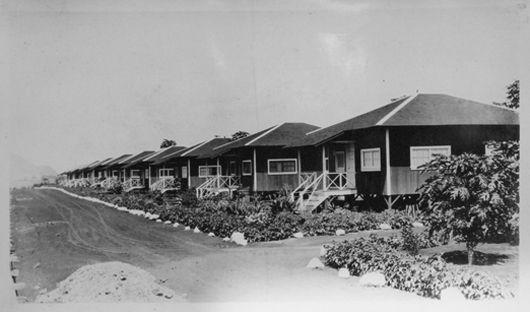 Pin By Kanealii Piho On Old Hawaii Vintage Hawaii Hawaii Island Hawaii Homes